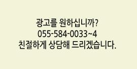 9c2e2a9166783fce8839219c52f5b92f_1586790920_9325.png